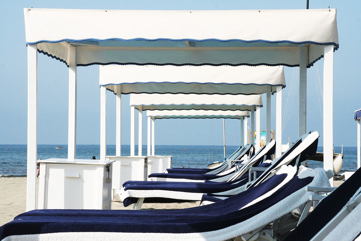 Bagno sirena del sud marina di pietrasanta dove siamo - Bagno roma marina di pietrasanta ...