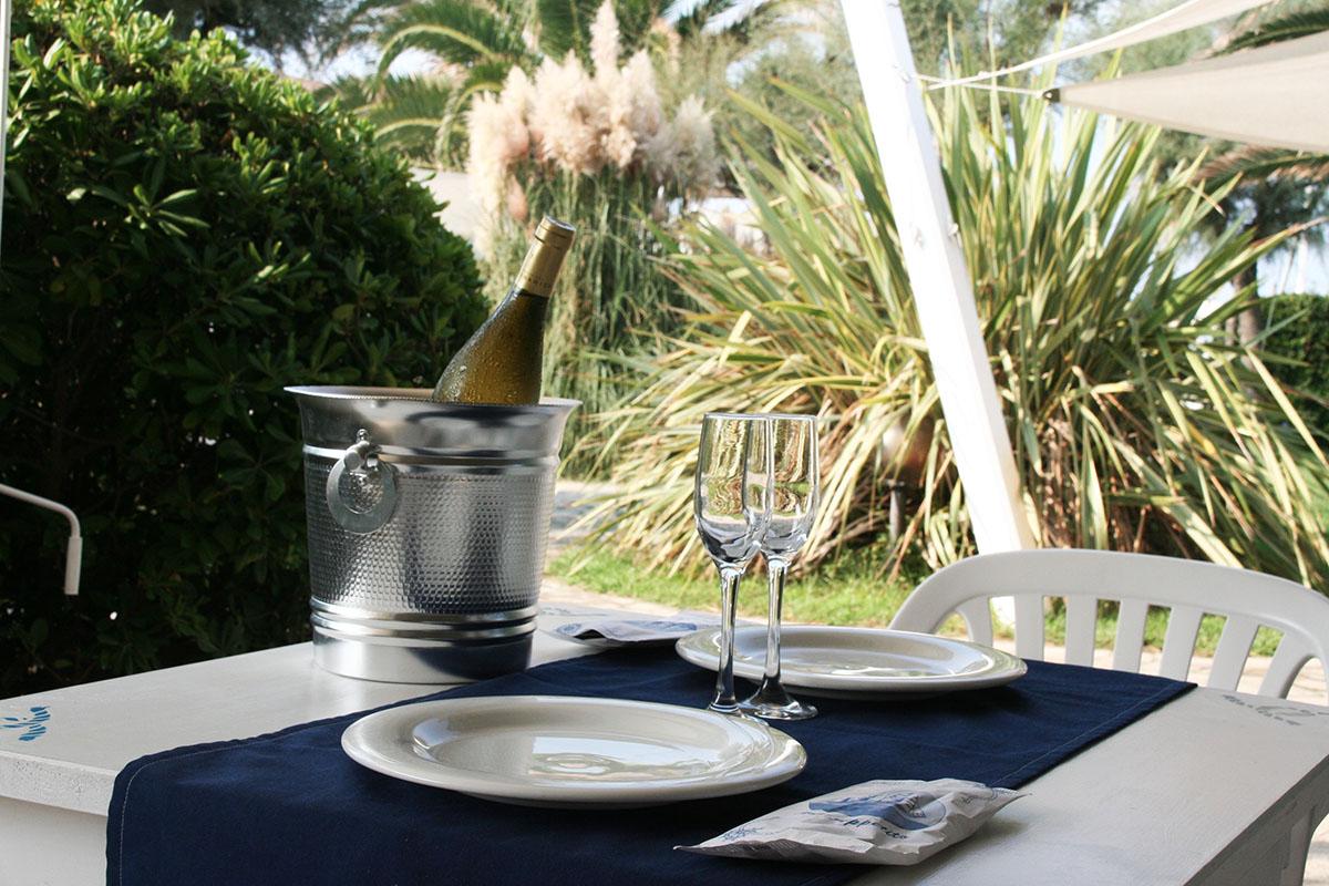 Bagno sirena del sud marina di pietrasanta ristorante - Bagno sirena marina di pietrasanta ...